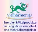 Vielharmonie Shop