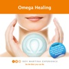 CD Omega Healing